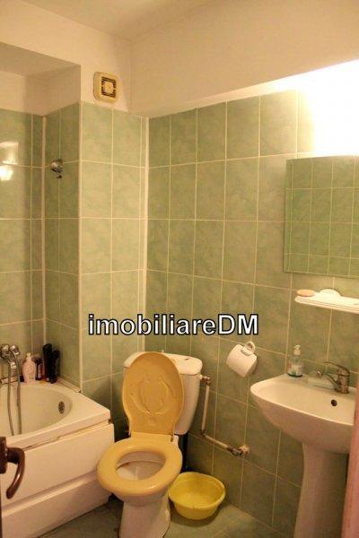 inchiriere-apartament-IASI-imobiliareDM1TATGLJKLHKMHJKLJ332656