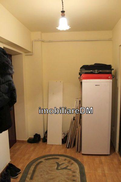inchiriere-apartament-IASI-imobiliareDM2TATGLJKLHKMHJKLJ332656