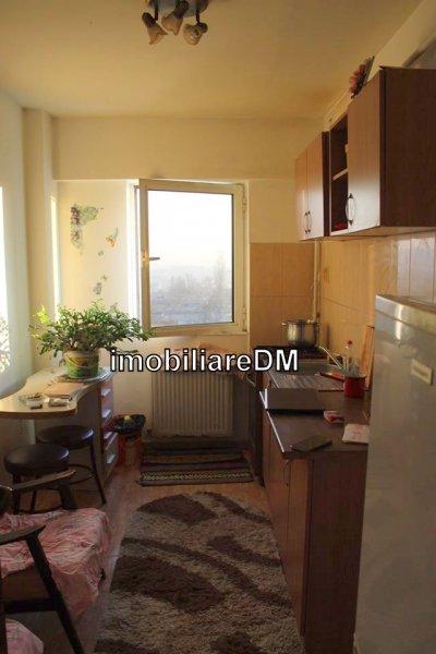 inchiriere-apartament-IASI-imobiliareDM5TATGLJKLHKMHJKLJ332656