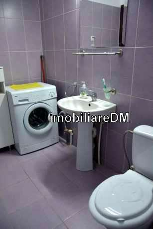 inchiriere-apartament-IASI-imobiliareDM-4GPGXCXCVBCVCXC21142A6