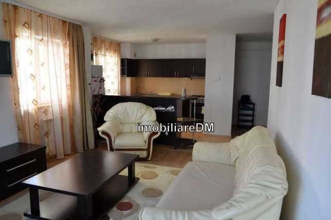 inchiriere-apartament-IASI-imobiliareDM-8GPGXCXCVBCVCXC21142A6