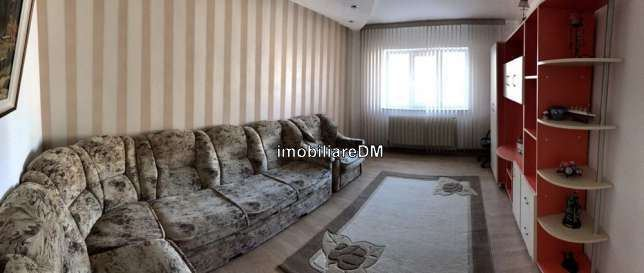 inchiriere-apartament-IASI-imobiliareDM-8NICSDGVXCGVSDF566639