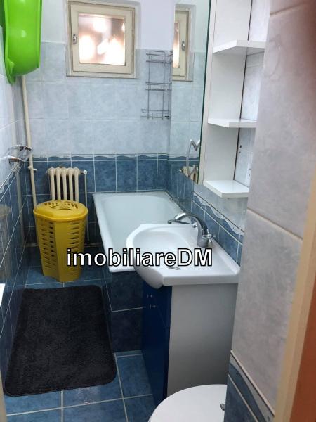inchiriere-apartament-IASI-imobiliareDM4ACBHGCNNVB52416548