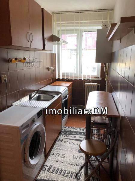 inchiriere-apartament-IASI-imobiliareDM5ACBHGCNNVB52416548