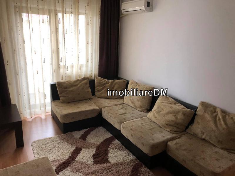 inchiriere-apartament-IASI-imobiliareDM6ACBHGCNNVB52416548