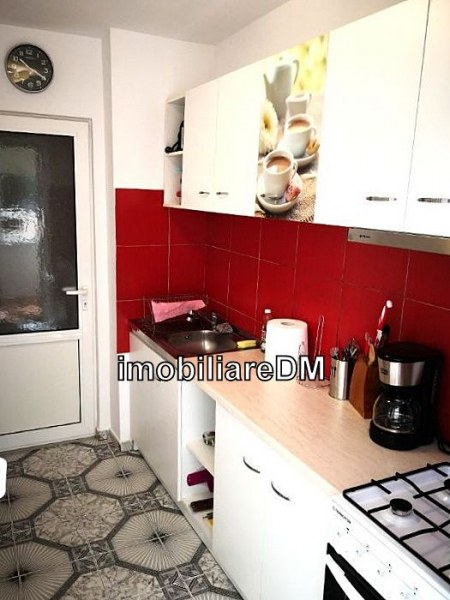 inchiriere-apartament-IASI-imobiliareDM4PDFCFHJN63326698