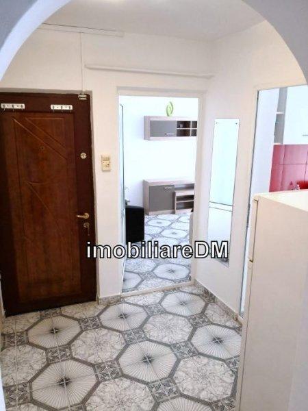 inchiriere-apartament-IASI-imobiliareDM5PDFCFHJN63326698