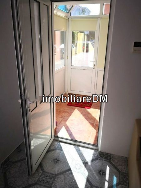 inchiriere-apartament-IASI-imobiliareDM6PDFCFHJN63326698