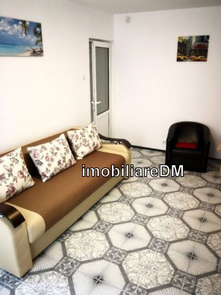 inchiriere-apartament-IASI-imobiliareDM7PDFCFHJN63326698