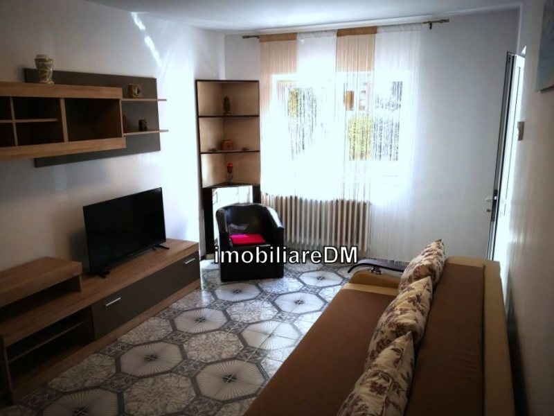 inchiriere-apartament-IASI-imobiliareDM8PDFCFHJN63326698
