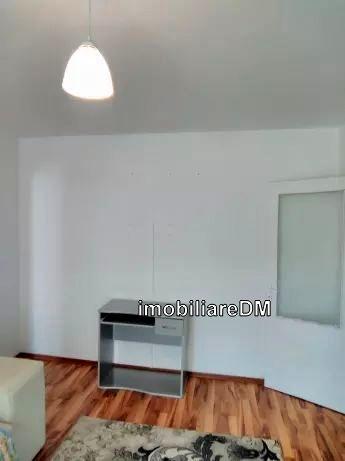 inchiriere-apartament-IASI-imobiliareDM-1GRAKJBNMHJK6325457