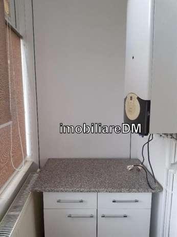 inchiriere apartament IASI imobiliareDM 4PDFCVBXFGBF855633214