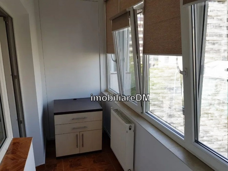 inchiriere-apartament-IASI-imobiliareDM1PDFDTYJCGHBN5412166A20