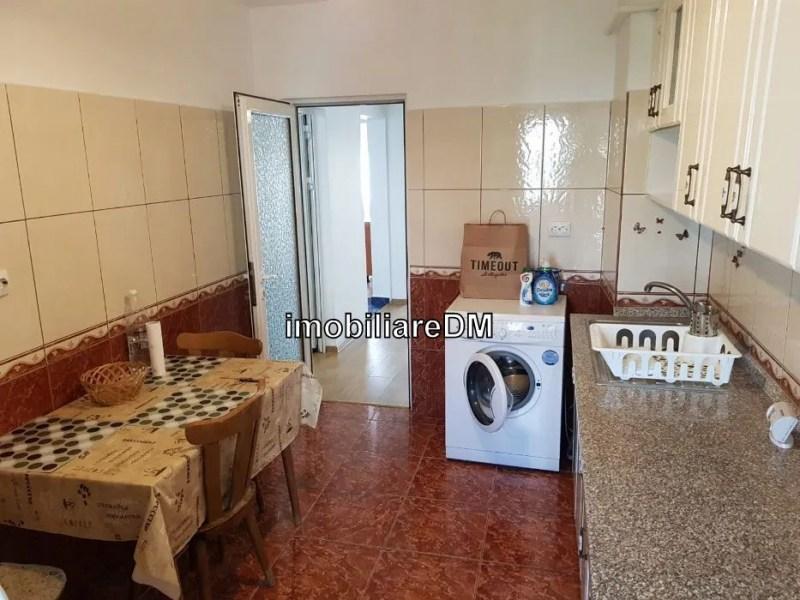inchiriere-apartament-IASI-imobiliareDM2PDFDTYJCGHBN5412166A20