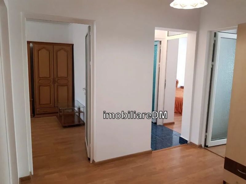 inchiriere-apartament-IASI-imobiliareDM6PDFDTYJCGHBN5412166A20