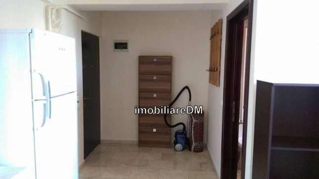 inchiriere apartament IASI imobiliareDM 3HCEDGHCVBNYNGHCBV85N6321425