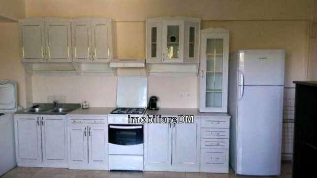inchiriere apartament IASI imobiliareDM 6HCEDGHCVBNYNGHCBV85N6321425