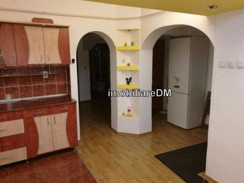 inchiriere-apartament-IASI-imobiliareDM-1PACDRTHGFH52633287