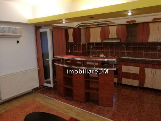 inchiriere-apartament-IASI-imobiliareDM-7PACDRTHGFH52633287