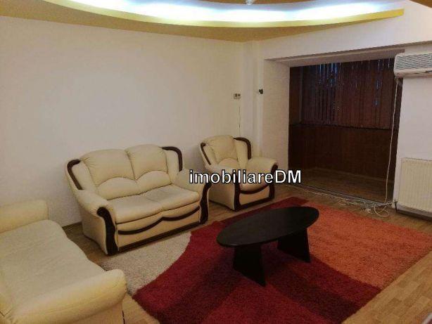 inchiriere-apartament-IASI-imobiliareDM-8PACDRTHGFH52633287
