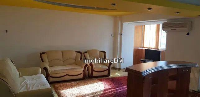 inchiriere-apartament-IASI-imobiliareDM7PACERDNGNCVB632332A20