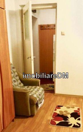 inchiriere apartament IASI imobiliareDM 4PDRXCVBNGNFG566332