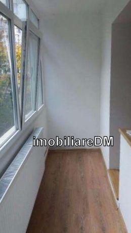 inchiriere apartament IASI imobiliareDM 6TATDFNBCVFGNBDF8563998