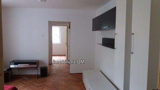 inchiriere apartament IASI imobiliareDM 7TATDFNBCVFGNBDF8563998