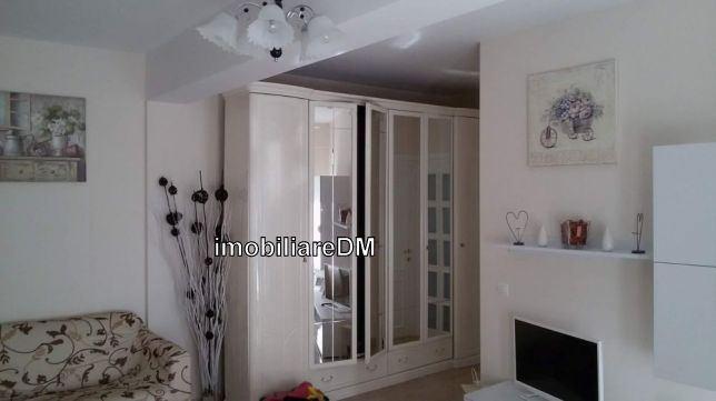inchiriere-apartament-IASI-imobiliareDM-1COPGFFFTFTIITUK326587456