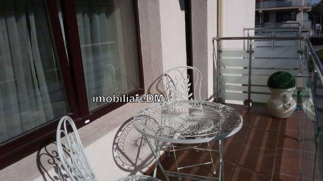 inchiriere-apartament-IASI-imobiliareDM-3COPGFFFTFTIITUK326587456