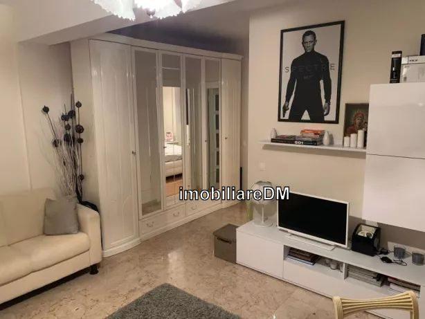 inchiriere-apartament-IASI-imobiliareDM-3COPSRGTHSFG4452136A9