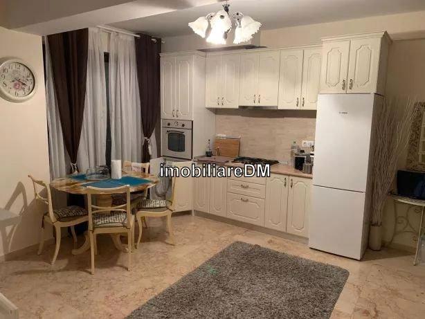 inchiriere-apartament-IASI-imobiliareDM-4COPSRGTHSFG4452136A9