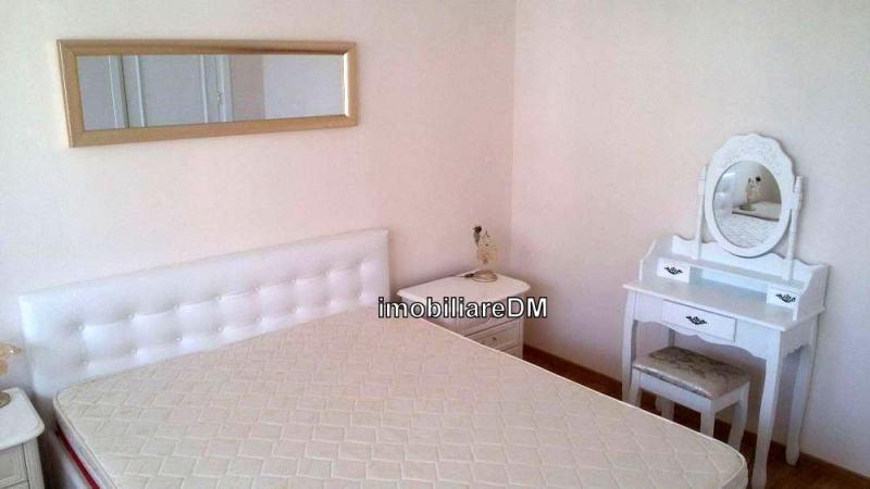 inchiriere-apartament-IASI-imobiliareDM-7COPGFFFTFTIITUK326587456