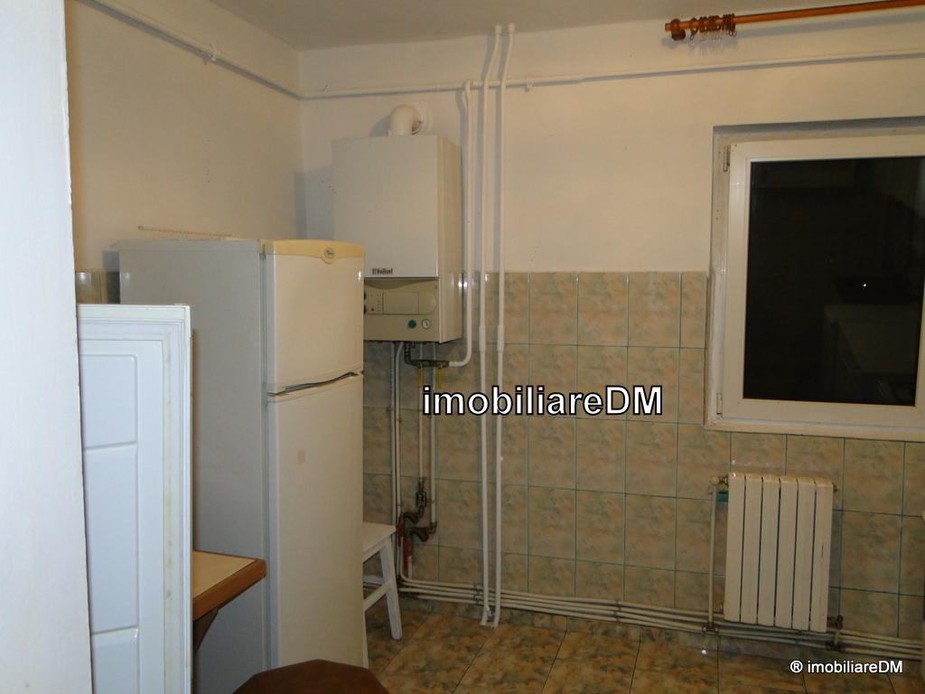 inchiriere apartament IASI imobiliareDM 2CANSDFGNBDGHN866331656