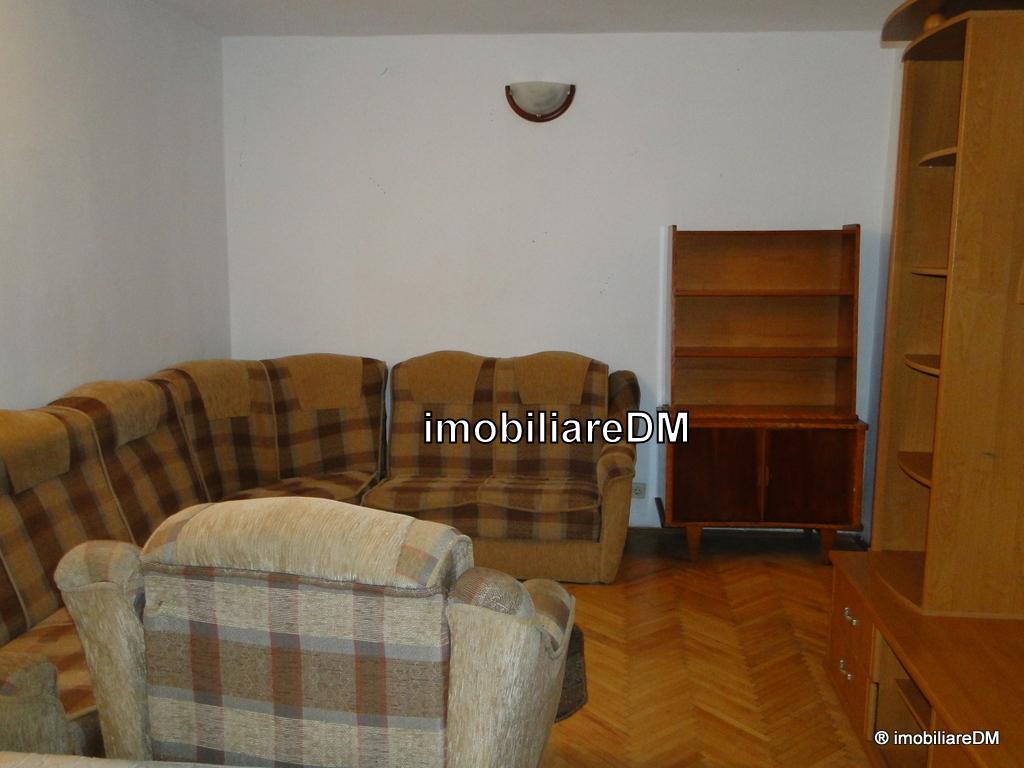 inchiriere apartament IASI imobiliareDM 3CANSDFGNBDGHN866331656