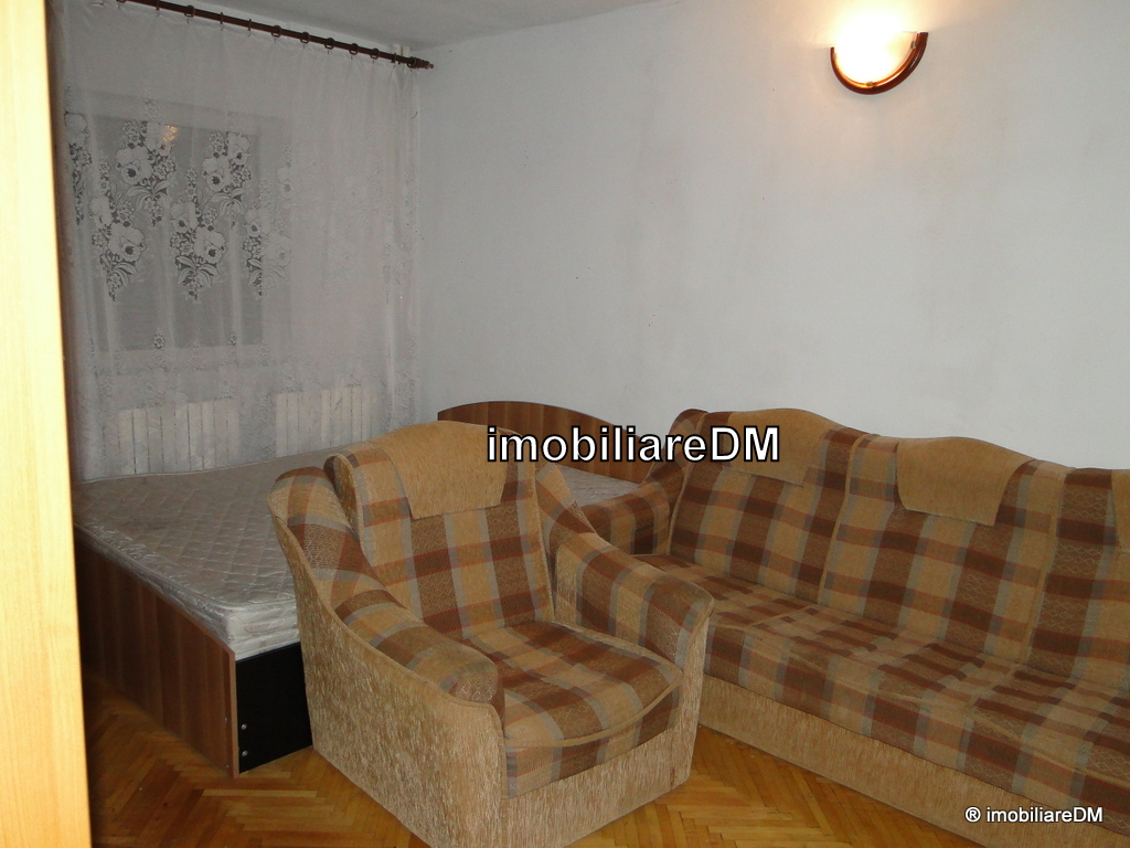 inchiriere apartament IASI imobiliareDM 5CANSDFGNBDGHN866331656