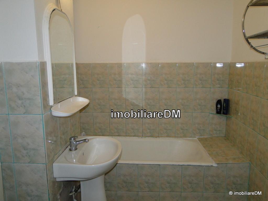 inchiriere apartament IASI imobiliareDM 6CANSDFGNBDGHN866331656