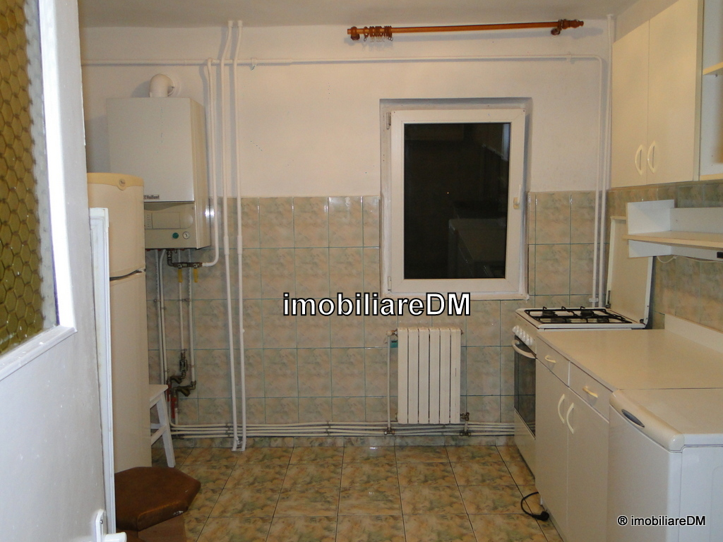 inchiriere apartament IASI imobiliareDM 8CANSDFGNBDGHN866331656