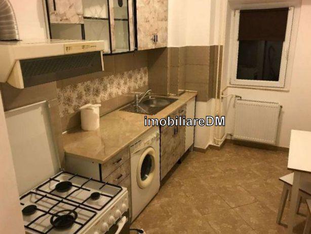 inchiriere apartament IASI imobiliareDM 3PACFGCNVBNHG896333698254