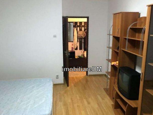 inchiriere apartament IASI imobiliareDM 6PACFGCNVBNHG896333698254