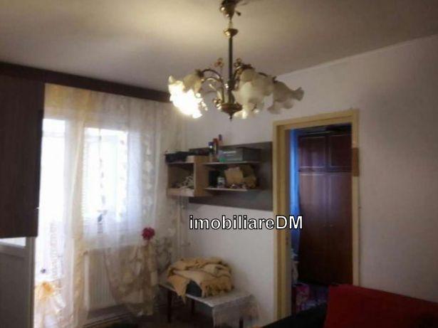 inchiriere apartament IASI imobiliareDM 2ACBDSRTHDFGH85566327778