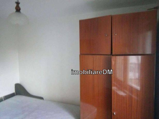 inchiriere-apartament-IASI-imobiliareDM-10PDPVGMHJKGHJBNM8633321