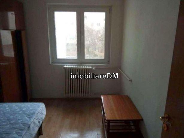 inchiriere-apartament-IASI-imobiliareDM-11PDPVGMHJKGHJBNM8633321