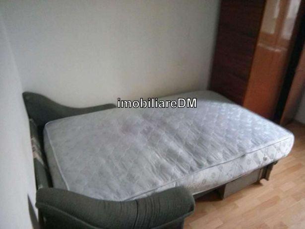 inchiriere-apartament-IASI-imobiliareDM-12PDPVGMHJKGHJBNM8633321