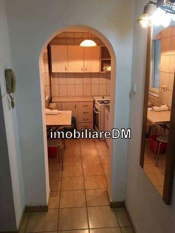 inchiriere-apartament-IASI-imobiliareDM-2PDPVGMHJKGHJBNM8633321