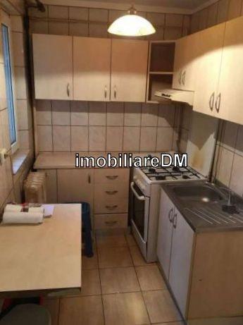 inchiriere-apartament-IASI-imobiliareDM-4PDPVGMHJKGHJBNM8633321