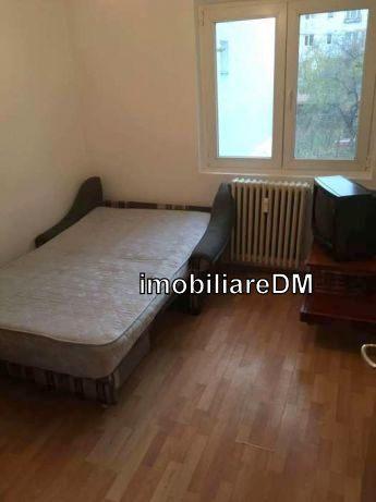 inchiriere-apartament-IASI-imobiliareDM-5PDPVGMHJKGHJBNM8633321