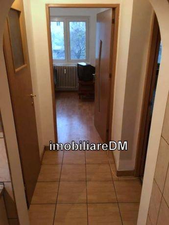 inchiriere-apartament-IASI-imobiliareDM-6PDPVGMHJKGHJBNM8633321