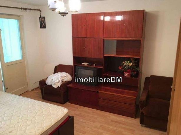 inchiriere-apartament-IASI-imobiliareDM-7PDPVGMHJKGHJBNM8633321