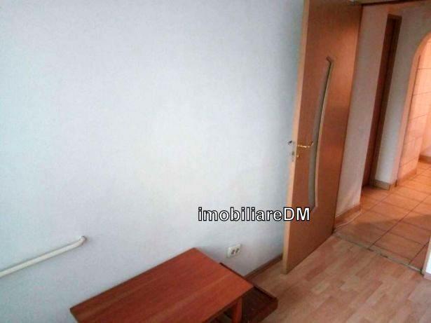 inchiriere-apartament-IASI-imobiliareDM-9PDPVGMHJKGHJBNM8633321